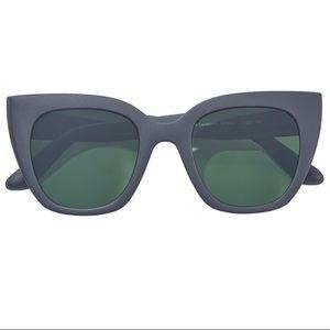 TOMS Sydney Sunglasses 🕶